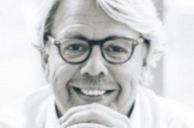 Suomalaiset keksi saunan, ruotsalaiset myi sen