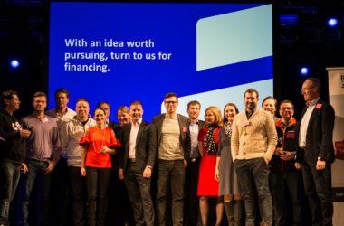 Key takeaways from Finance Board 2018