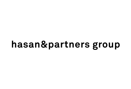 hasan & partners Group