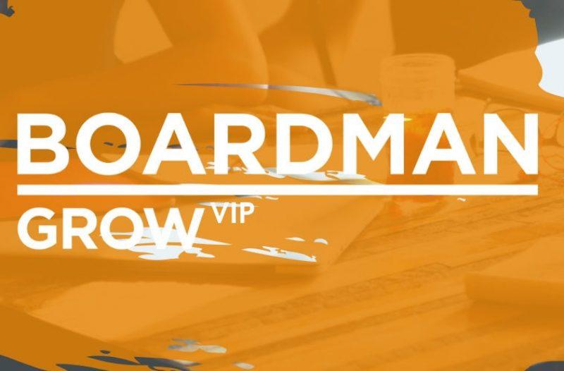 VIP-jäsenkutsutilaisuus 12.3: Tulevaisuuden johtaminen & organisaatiokulttuuri