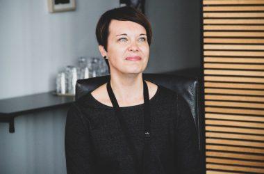 Kaaoksesta Kasvuun taklasi kasvun esteitä Tampereella