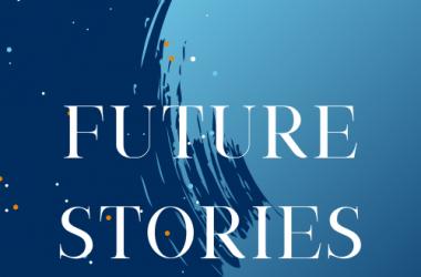 Future Stories: Ennakointi osana strategista johtamista: tutkimustuloksia ja käytännön kokemuksia