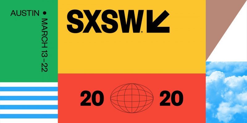PERUTTU SXSW 2020: Kiihdytetään oppimista yhdessä!