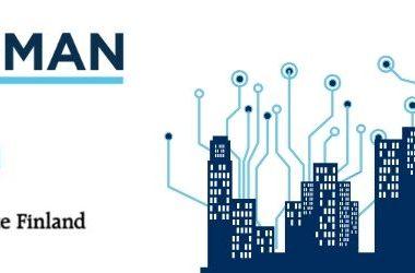 PERUTTU! Boardman x DIF: Innovaatiot hallituksen agendalla 9.3.2020