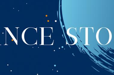 PERUTTU Finance Stories: Case Invesdor –Joukkorahoitus ja digitaaliset rahoitusalustat