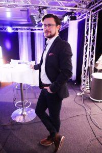 Rasmus Nyberg