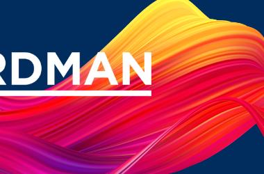 Boardman Grow jäsentilaisuus: Myynnin palkitseminen 29.4. klo 8.30-9.30